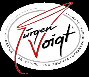 Jürgen Voigt