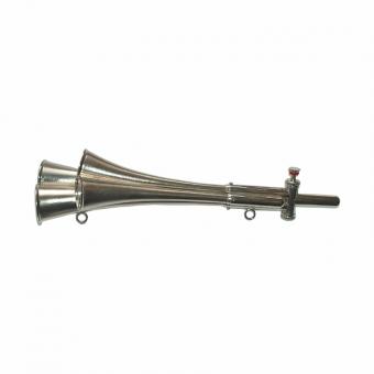 tremolo trumpet 400