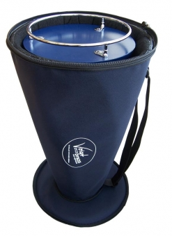Dämpfer Bag F-Tuba