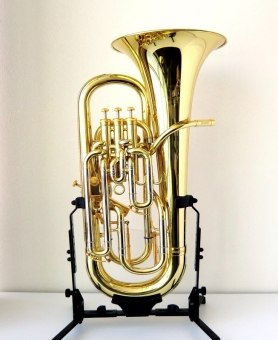 Euphonium Besson BE2051