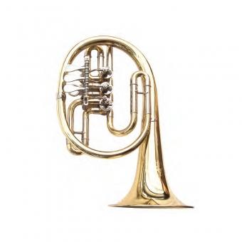 Kuhlo-Flügelhorn