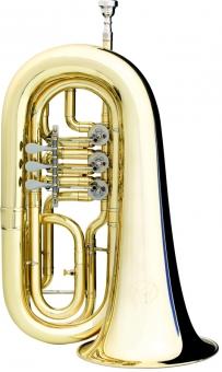 Bass-Flügelhorn Fiscorno