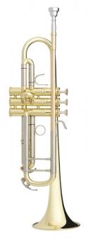 Bb-Trumpet J-372