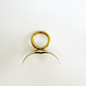 HTK Tuba Ring klein