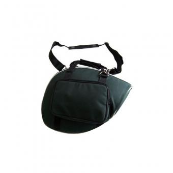 Bag for Fürst Pless horn