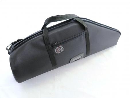 Shawm bag V37